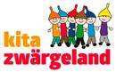 Kita Zwärgeland Logo